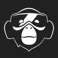 Avatar for Primate Labs