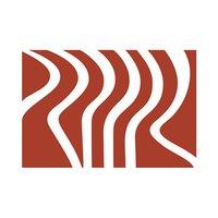 prpepper labs logo