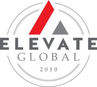 Avatar for Elevate Global
