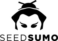 Avatar for Seed Sumo