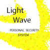 LightWave Personal Defense Systems -  mobile security electronics