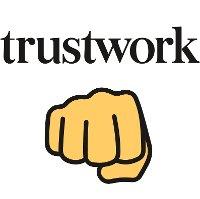 Jobs at Trustwork