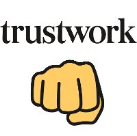 Avatar for Trustwork