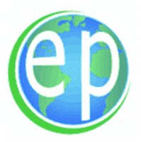 Avatar for Expat Plugged