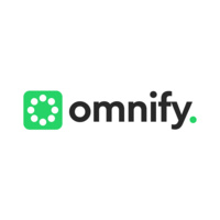 Jobs at Omnify