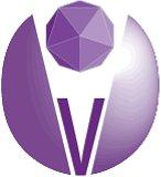 Avatar for Vecoy Nanomedicines