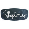 Shoptimise -  e-commerce algorithms big data groceries
