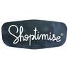 Shoptimise -  e-commerce algorithms big data groceries