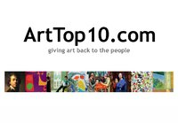 Avatar for ArtTop10