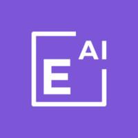 Avatar for Element AI