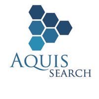 Avatar for Aquis Search