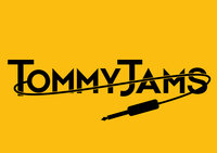 Avatar for TommyJams
