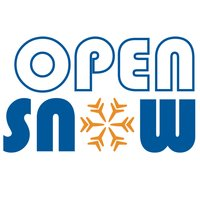 Avatar for OpenSnow
