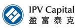 IPV Capital