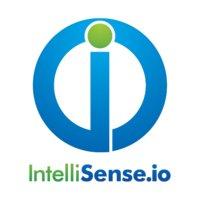 Avatar for IntelliSense.io