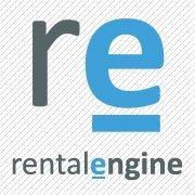 Rental Engine