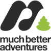 Much Better Adventures -  online travel marketplaces social commerce adventure travel