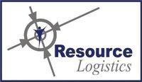 Avatar for Resource Logistics