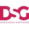 DSG Consumer Partners