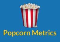 Avatar for Popcorn Metrics