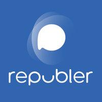 Avatar for Republer