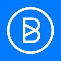 Avatar for Bitmaker