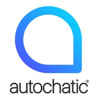 Avatar for Autochatic