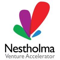 Nestholma logo
