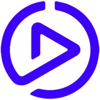 Stream Time logo