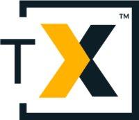 Avatar for TransferX