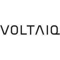 Avatar for Voltaiq