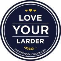 Avatar for Love Your Larder