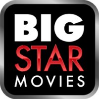 BIGSTAR Movies logo