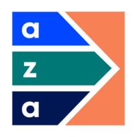 Avatar for Aza Finance