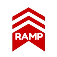 Avatar for Ramp