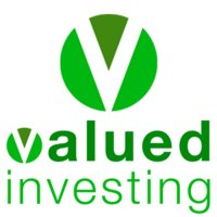 Valued Investing