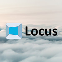 Avatar for Locus