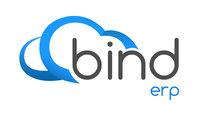 Avatar for Bind ERP