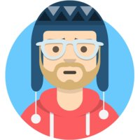 Avatar for Hello World