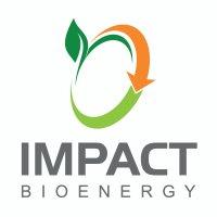 Avatar for Impact Bioenergy
