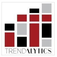 Avatar for Trendalytics