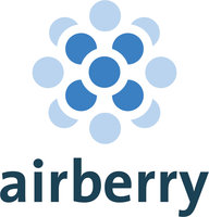 airberry logo