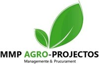 Avatar for MMP AGRO PROJETOS, LDA