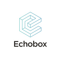 Avatar for Echobox