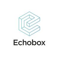 Avatar for Echobox