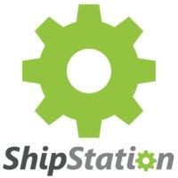 Avatar for ShipStation
