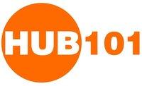 Avatar for Hub101