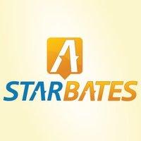 Avatar for Starbates