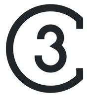 Avatar for C3 Ventures
