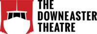 Avatar for The Downeaster Theatre